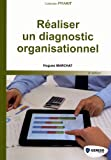 Réaliser un diagnostic organisationnel