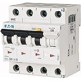 Eaton frbm4-C32/3N/03A Disjoncteur 3P + N C32fi/LS