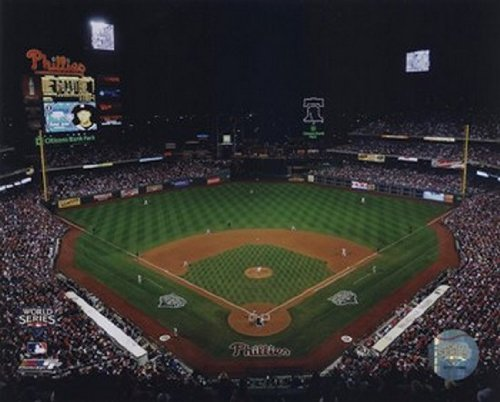 citizens-bank-park-game-four-of-the-2009-mlb-world-series-12-photo-print-4064-x-5080-cm