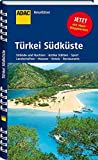 ADAC Reiseführer Türkei Südküste