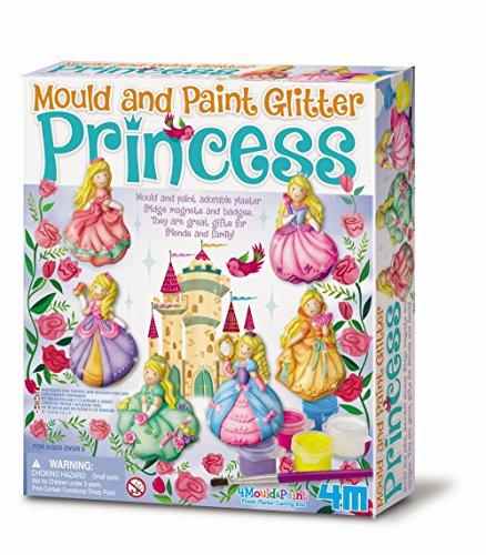 kidz-labs-kit-de-moulage-princesse