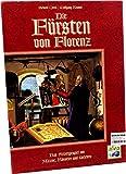 Ravensburger 26904 - Die Fürsten von Florenz