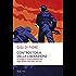Controstoria della Liberazione: Le stragi e i crimini dimenticati degli Alleati nell'Italia del Sud