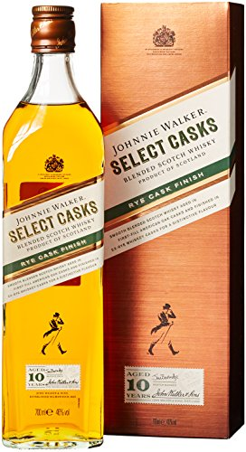 johnnie-walker-10-years-old-select-casks-rye-cask-finish-plus-gb-whisky-1-x-07-l