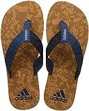Adidas Men's Beach Cork M Flip-Flops