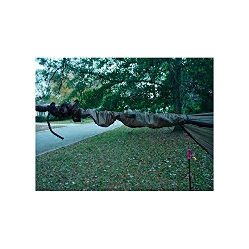 hennessy-hammock-snakeskins-4-xl