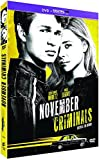 "Afficher ""November criminals"""