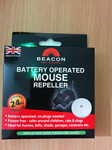 battery-operated-mouse-rat-repeller-rentokil-beacon-made-in-uk