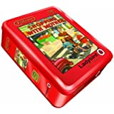 Falcon De Luxe - Ladybird - Shopping with Mother 250 Piece Jigsaw Puzzle in a Tin by Jumbo Games