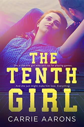 The Tenth Girl (English Edition)