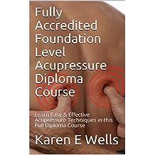 Karen Wells: Books - Amazon in