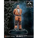 Batman Miniature Game: Calendar Man