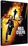Mea Culpa / Fred Cavaye, réal. | Cavayé, Fred (Directeur, Scénariste)