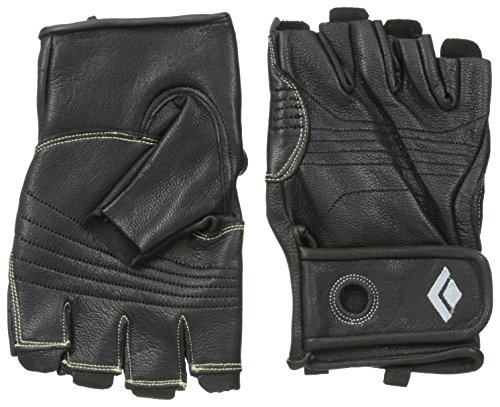 black-diamond-stone-black-size-75-2014-mountain-gloves