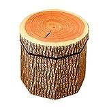 Storage Hocker Spielzeug Aufbewahrungsbox Change Schuh Hocker Haushalt Storage Chair-E1