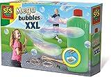 SES Creative 02252 - Riesenseifenblasen XL