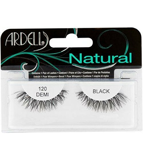 Ardell Natural N° 120 Faux Cils