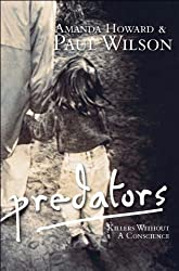 Predators-Killers Without A Conscience
