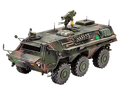 revell-03256-maquette-de-char-tpz-1-fuchs