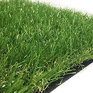4m x 5m ARKMat Ascot 40mm Pile Height Artificial Grass
