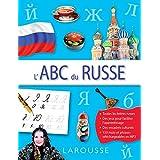 L'ABC du Russe