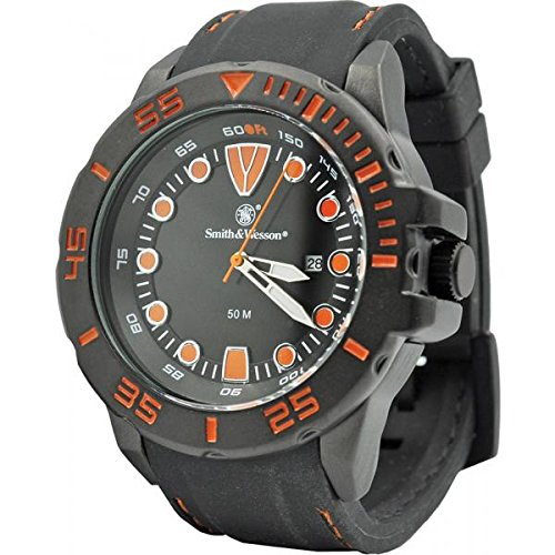 smith-wesson-smith-wesson-sww-582-or-scout-watch-orange