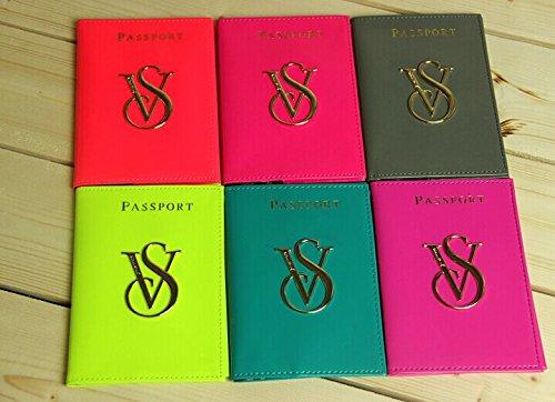 Porta Passaporto Victoria Secret Bellissimi Costumi Da Bagno