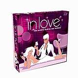 Huch Verlag 875532–in love, Partner gioco