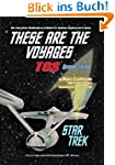 These Are the Voyages - TOS: Season T...