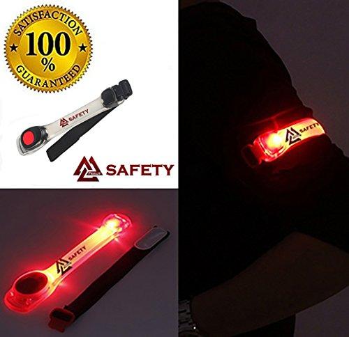 nuevo-profesional-seguridad-led-pulsera-brazalete-legband-luz-pulsera-ajustable-impermeable-reflecta