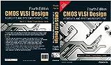 CMOS VLSI Design 4e: A circuits and systems perspective