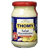 Thomy Salat Mayonnaise, 250 ml
