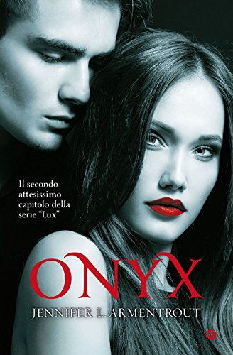 onyx-lux-vol-2-italian-edition