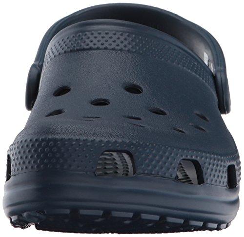 Crocs Classic, Sabots mixte adulte Marine