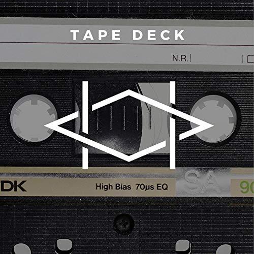 Tape Deck -