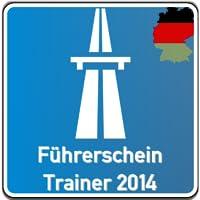 Fuehrerschein Trainer