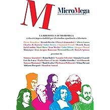 Micromega: Supplemento (Gli eBook di MicroMega)