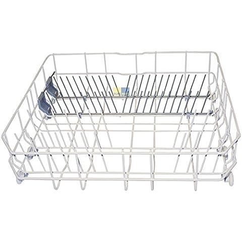 Bosch 203987 - Lavavajillas bosch 00 accesorios / cestas / mgd / siemens neff lavavajillas baja cesta con