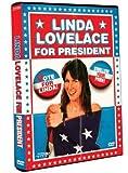 Linda Lovelace for President [Import italien]