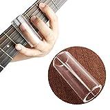 Mr. Power Guitar Slide Glass Slide FO Guitar