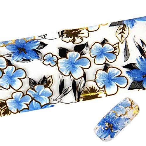 nail-art-longra-1-pc-beautiful-flower-pattern-nail-art-foil-stickers-transfer-decal-tips-manicure-ab