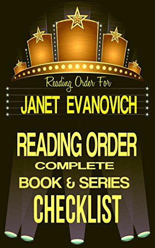 janet-evanovich-series-reading-order-book-checklist-series-listings-includes-stephanie-plum-fox-ohar