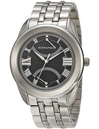 Armbanduhren Und Damen Romanson Für Online Uhren Herren Kaufen dxoCBer