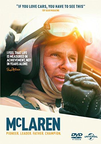 mclaren-dvd-2017-uk-import-sprache-englisch