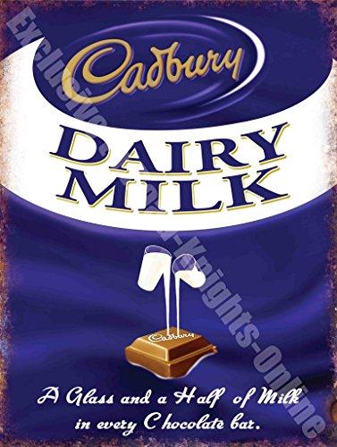 cadburys-dairy-milk-chocolate-classic-advert-fridge-magnet