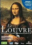 Le Musée du Louvre - Edition 2008