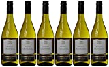 Peter Mertes Gold Edition Chardonnay