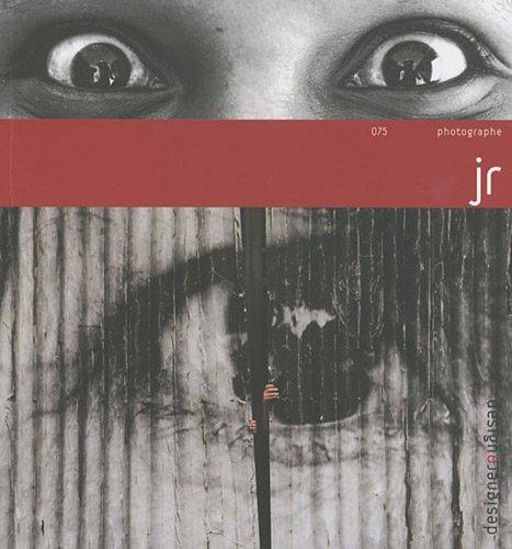 Art book jr pdf by jr ebook or kindle epub free art book jr pdf by jr ebook or kindle epub free by jr 2018 06 22 16440000 fandeluxe Images