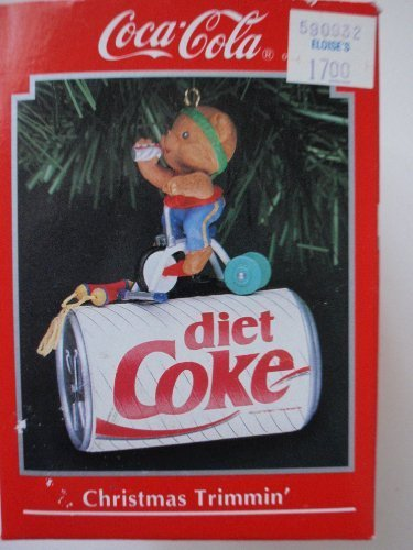 coca-cola-diet-coke-christmas-trimmin-trimming-holiday-ornament-by-enesco