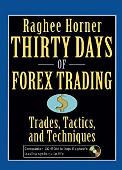 Raghee horner trading en el forex